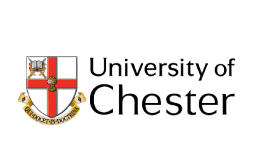 Uni Of Chester Feature Panel